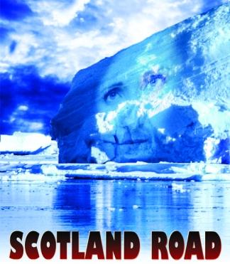 Scotland Road web.jpg